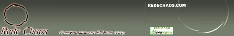 www.Redechaos.com